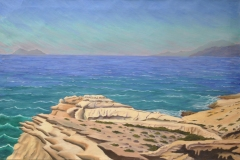 Wind-Out-of-Africa-24x36-Oil-on-Linen