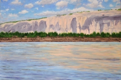 Mexican-Cliffs-Across-the-River