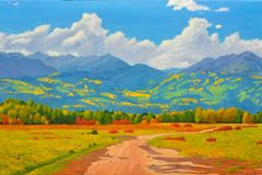 East-of-the-Rainbow-Trail-2021-Oil-on-Linen-30x48-1-scaled-1
