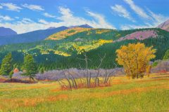 High-Country-October-2021-Oil-on-Linen-30x48-1-scaled